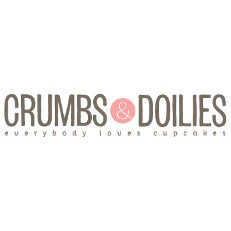 Crumbs and Doilies