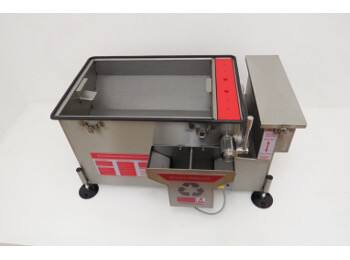 Grease Removal Units
